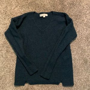 ANN TAYLOR LOFT sweater ✨